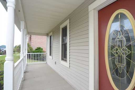 537 Old Fayette Trail - Photo 2