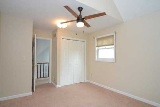 537 Old Fayette Trail - Photo 13