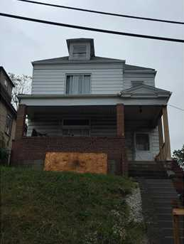 102 Kirk Avenue - Photo 1