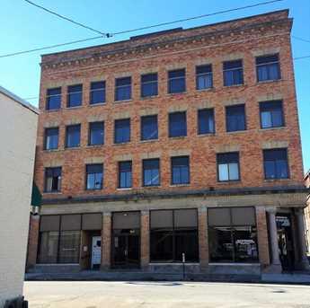 20 S Mercer St - Photo 1