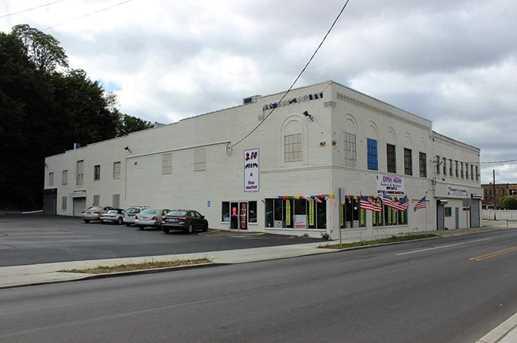 424 N Croton Ave - Photo 9