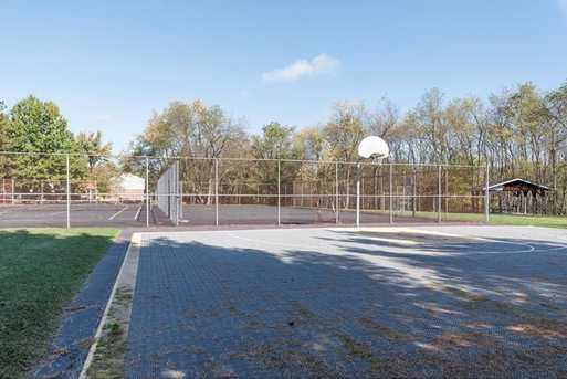 920 Lynwood Court - Photo 19