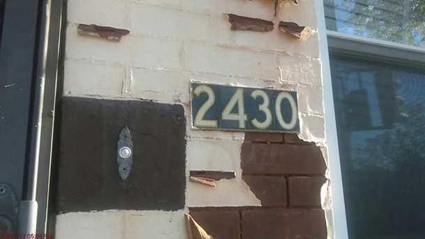 2430 Reed - Photo 3