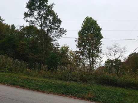 0 Greensburg/Beech - Photo 4