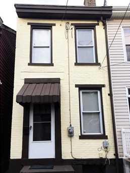 109 43rd & 1/2 Street - Photo 2