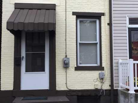 109 43rd & 1/2 Street - Photo 1