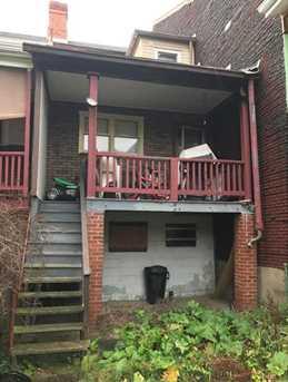 3424 Fleming Ave - Photo 2