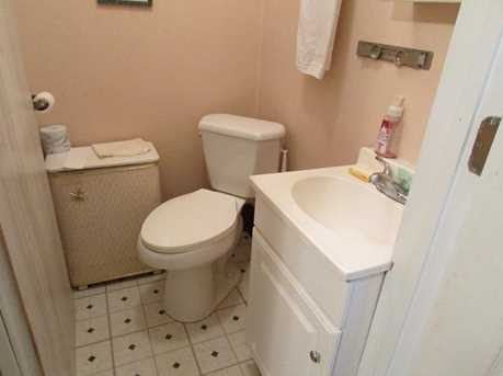 1100 Sherman Avenue - Photo 9