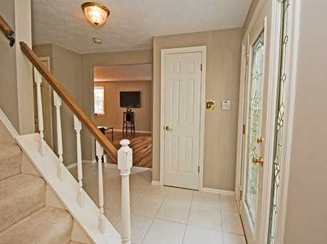 217 King Richard Drive - Photo 9