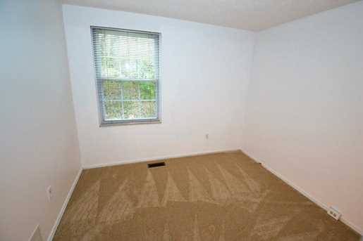 709 Countryside Dr - Photo 15