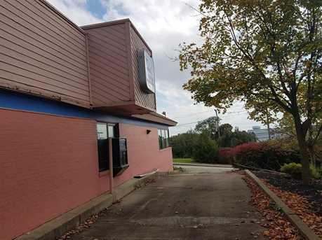 11655 Frankstown Rd - Photo 4