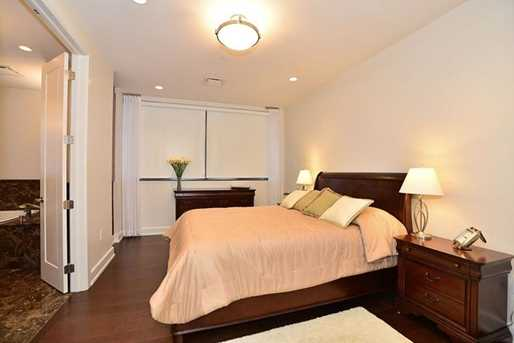 5301 Fifth Avenue #9 - Photo 19