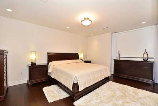 5301 Fifth Avenue #9 - Photo 17