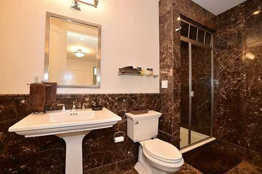5301 Fifth Avenue #9 - Photo 23