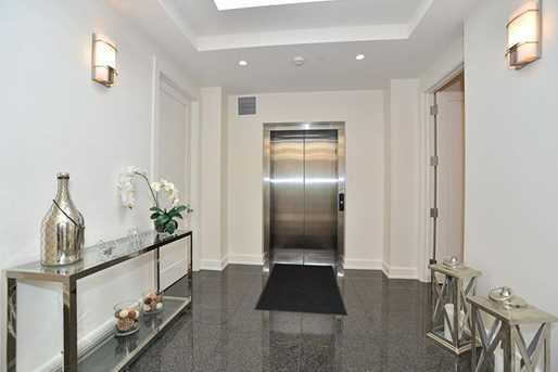 5301 Fifth Avenue #9 - Photo 3