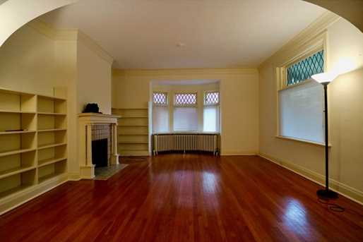 514 S Linden Ave #1 - Photo 2