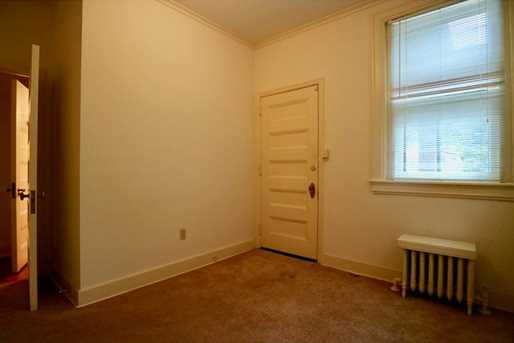 514 S Linden Ave #1 - Photo 6
