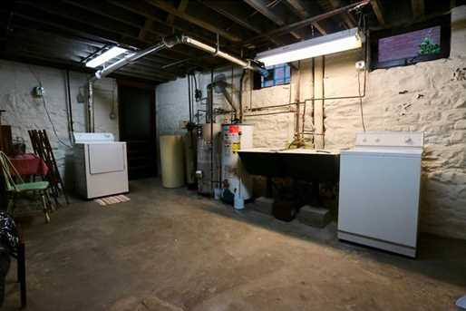 514 S Linden Ave #1 - Photo 9