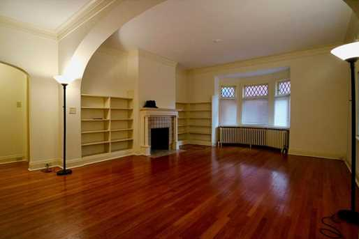 514 S Linden Ave #1 - Photo 20