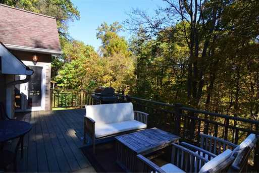 112 Woodhaven Dr - Photo 24