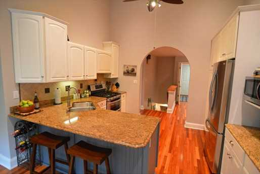 112 Woodhaven Dr - Photo 8