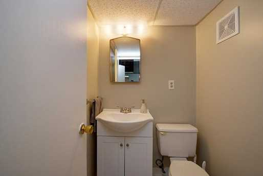 4526 Woodhill Dr - Photo 15