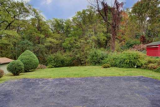 4526 Woodhill Dr - Photo 19