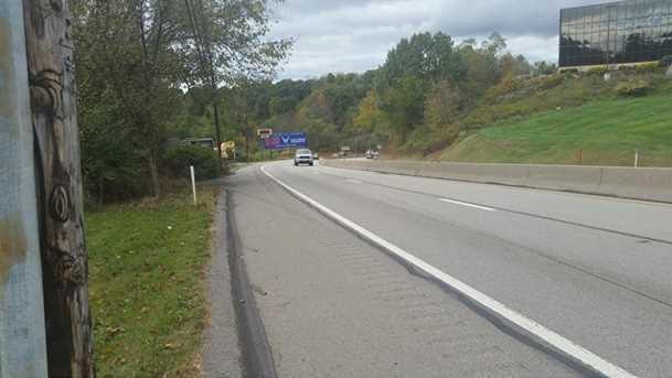 215 Route 51 - Photo 3