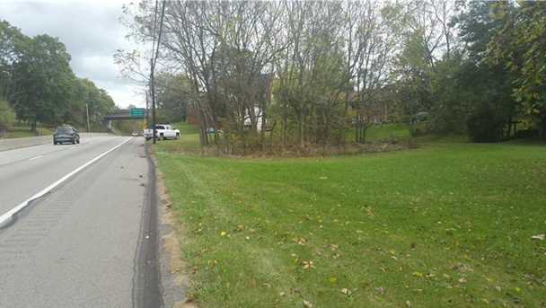 215 Route 51 - Photo 1
