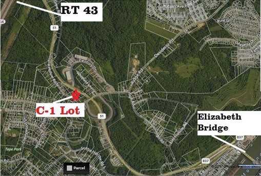 215 Route 51 - Photo 2