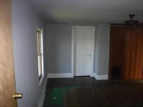 1331 Kirkpatrick Ave - Photo 2