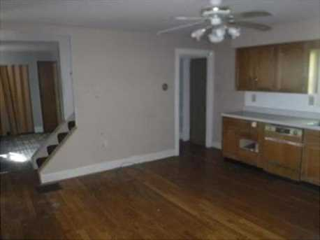 1331 Kirkpatrick Ave - Photo 5