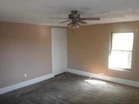 1331 Kirkpatrick Ave - Photo 4