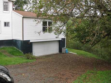 5415 Curry Rd - Photo 3