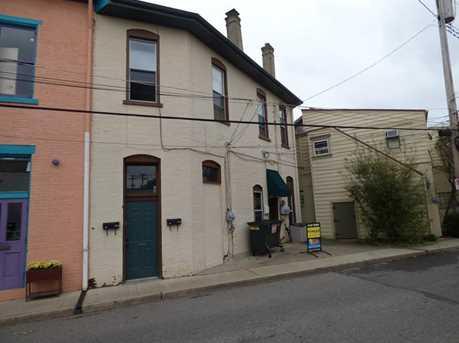 516 Division Street #1 - Photo 15