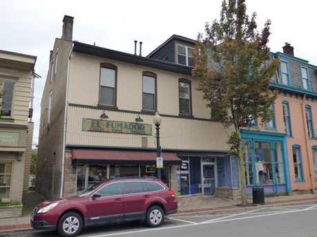516 Division Street #1 - Photo 1