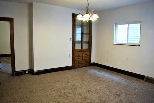 227 S Lincoln Street - Photo 7