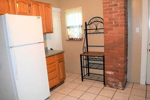 227 S Lincoln Street - Photo 9