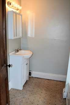 227 S Lincoln Street - Photo 19