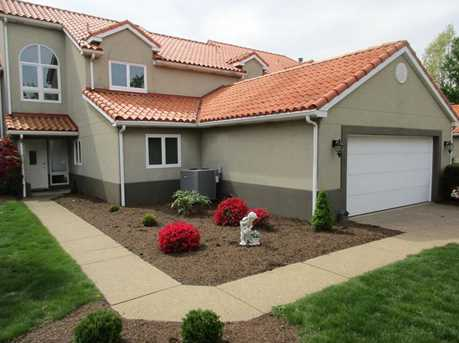 3524 Fairway Court - Photo 1