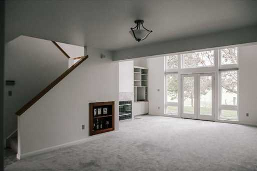 3524 Fairway Court - Photo 7