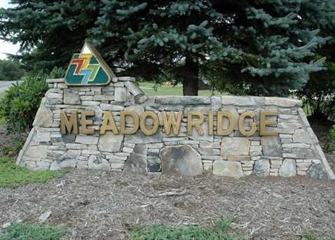 8054 Meadowridge - Photo 15
