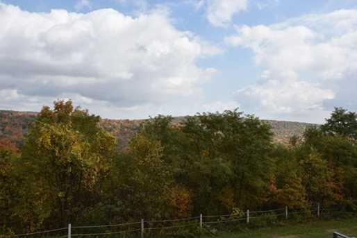 8054 Meadowridge - Photo 13