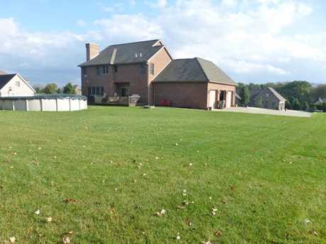 114 Pheasant Ridge - Photo 25