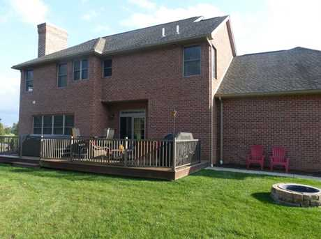 114 Pheasant Ridge - Photo 23