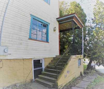12 East Prospect Avenue - Photo 12