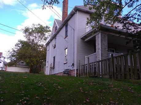407 E Garfield Ave - Photo 7