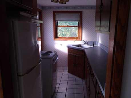 407 E Garfield Ave - Photo 19
