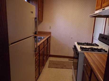 407 E Garfield Ave - Photo 15