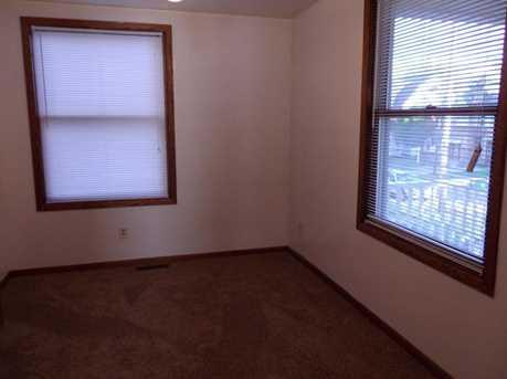 407 E Garfield Ave - Photo 9